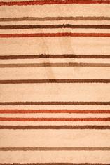 Килим Verdi, бежов (80088/beige)