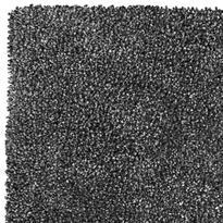 Килим Touch сив (71301/100)