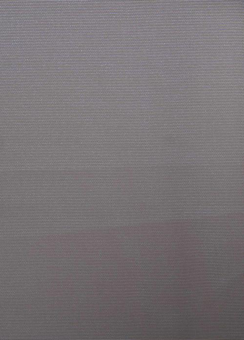 Перде BRS 2040/V.215, синьо / 300 см.