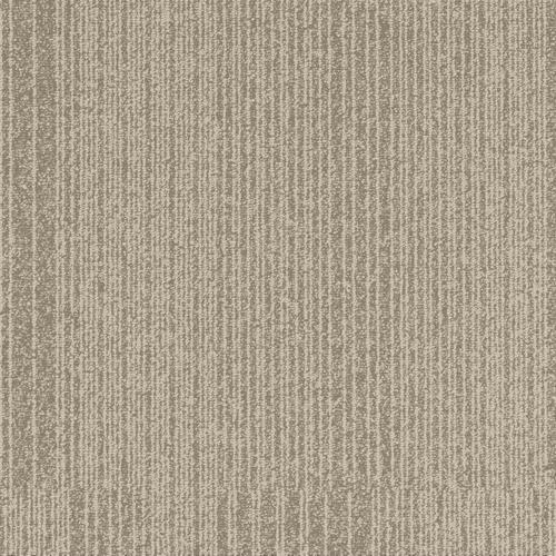 Мокетена плоча River, кафява (710)
