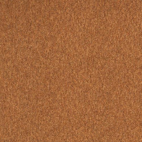 Мокетена плоча Pilote², оранжева (420)