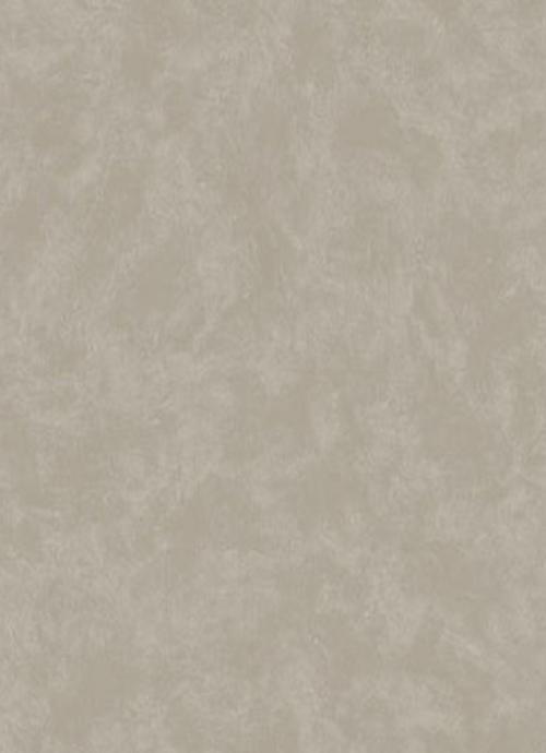 Тапет Kaleidoscope/Home 120278-18/12027818