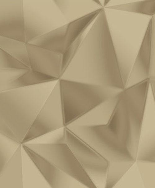 Тапет Reflets L77102