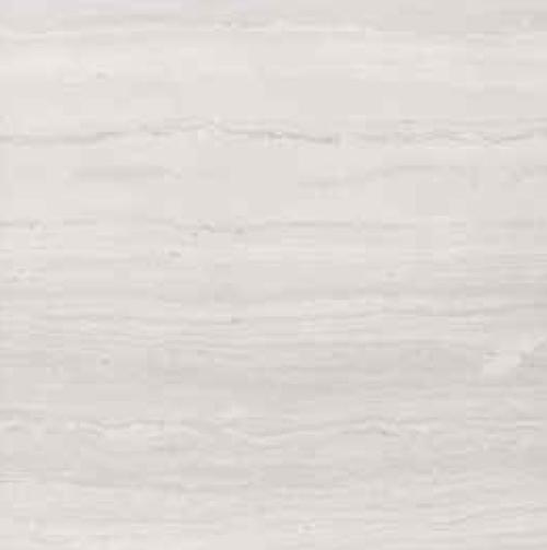 Гранитогрес Yukon Gris 60.8x60.8
