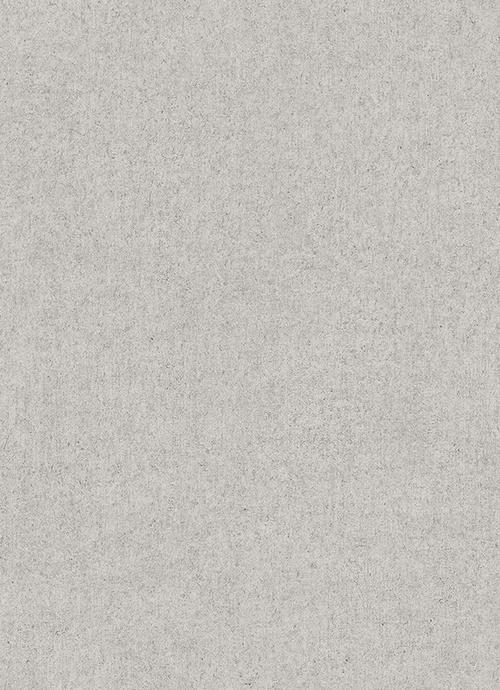 Тапет Onyx M35629