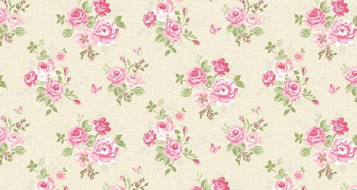 Тапет Little Florals LF3102