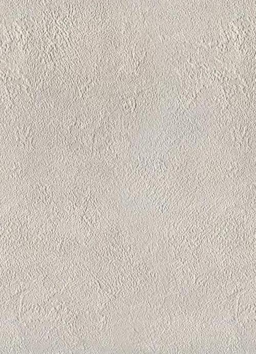 Тапет Impression Wall Effects A28202