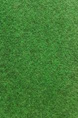 Изкуствена трева Grass 41, зелена 4 м
