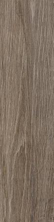 Гранитогрес Liverpool dark brown 15.5x62