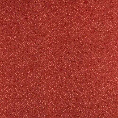 Мокетена плоча Impression, червена (567)