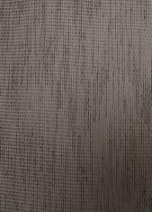 Перде Chanan 9770/K06, сиво / 295 см.