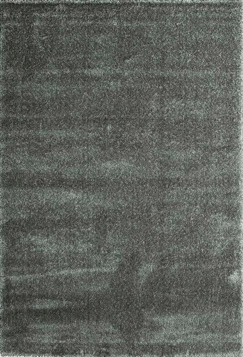 Килим Imperia, сив (91560/silver)