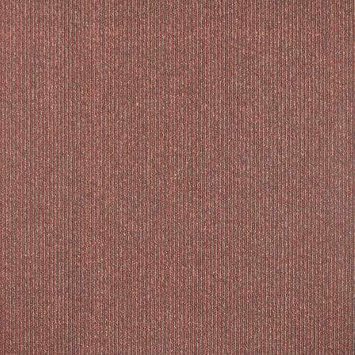Мокетена плоча Twister, червена (50380)