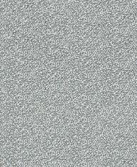 Тапет Reflets A08309
