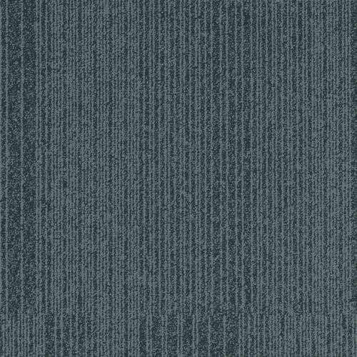 Мокетена плоча River, grey (940)