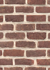Тапет Roll in Stone J66608