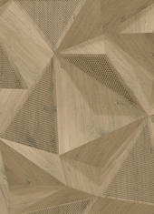 Тапет Onyx M35108