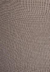 Килим Floorlux, сив (20579/silver/black)