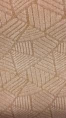 Мокет Pyramid, бежов (337)