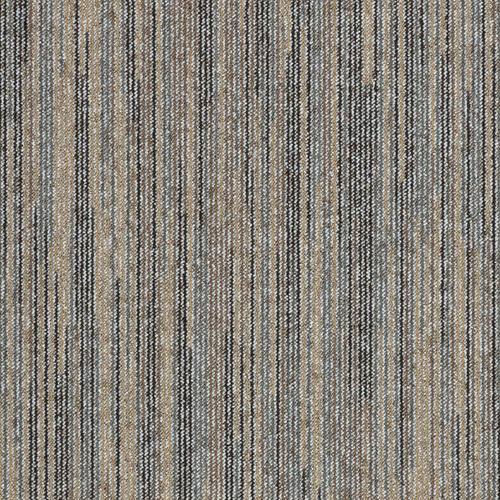 Мокетена плоча Batik, бежова (630)