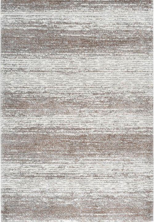 Килим Harmony 1.2/1.7-400/beige