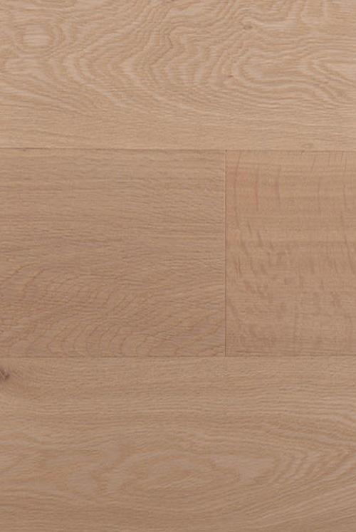 Трислоен паркет Lamett Matisse Pure 148x600-1200x10мм