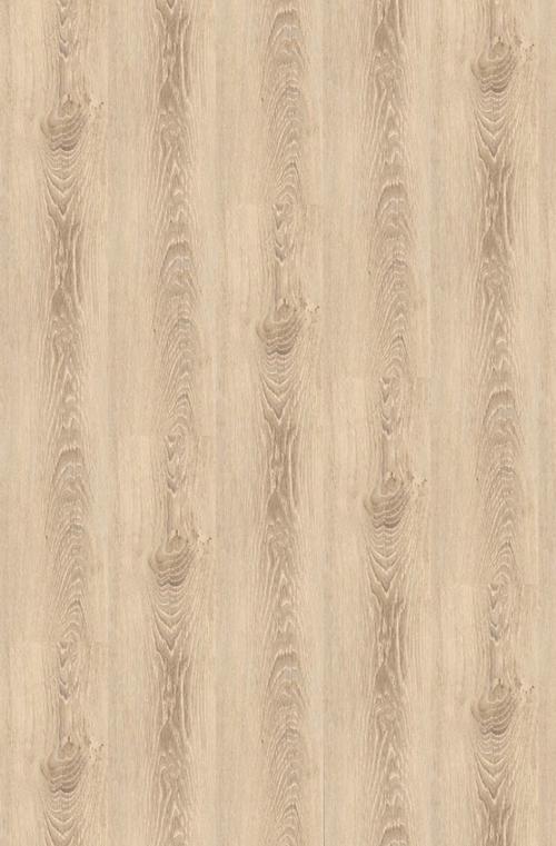 LVT ламел Primero Click Evergreen Oak (22147) лепене