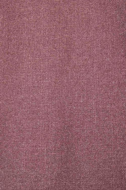 Перде MILPA KETEN 18521, лилаво / 300 см.