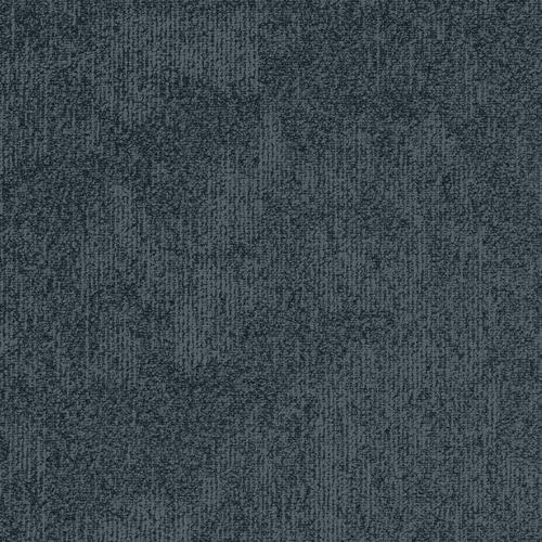 Мокетена плоча Desert, grey (960)