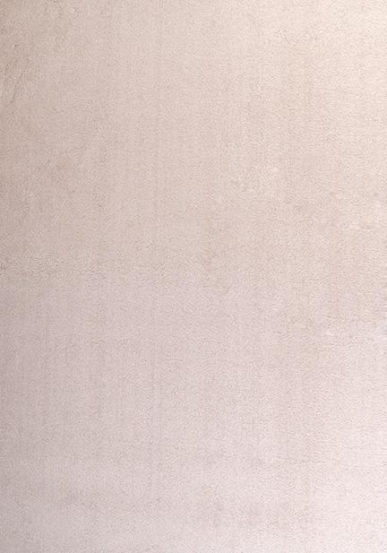 Килим Lux, екрю (71381/055)
