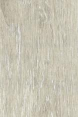 Балатум Modus Jersey Oak 109S