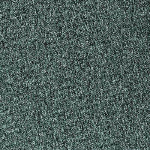 Мокетена плоча Cobalt, зелена (42370)
