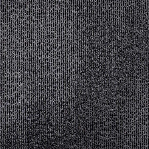 Мокетена плоча Origami, сива (940)