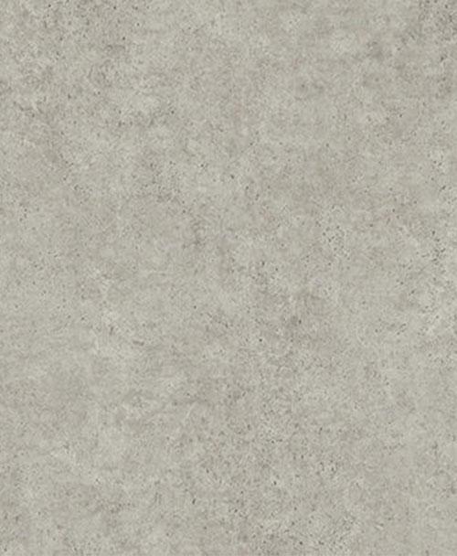 Тапет Reflets L69308