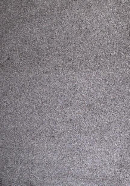 Килим Lux, сив (71381/070)
