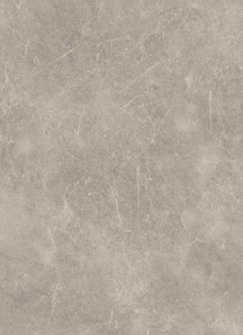 Тапет Roll in Stone J75429