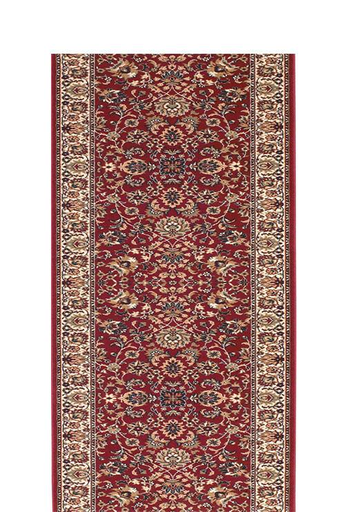 Персийска пътека Saphir 085/95160-305