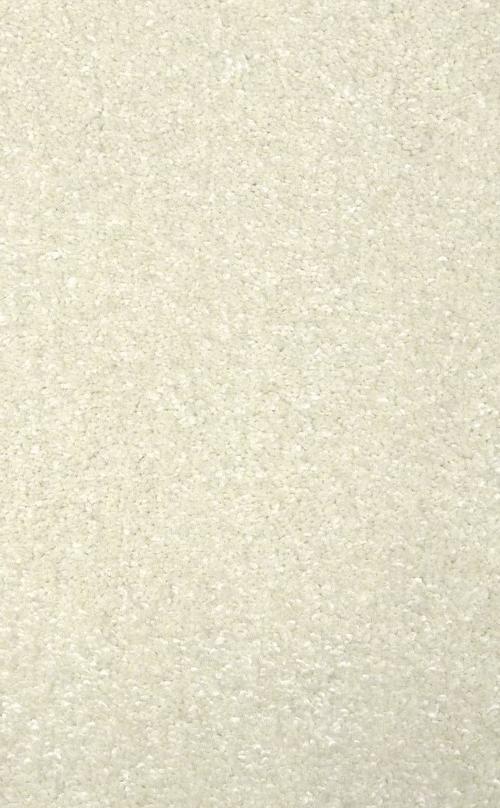 Мокет Divine, бял (310)