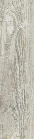 Гранитогрес Notta silver 60x11
