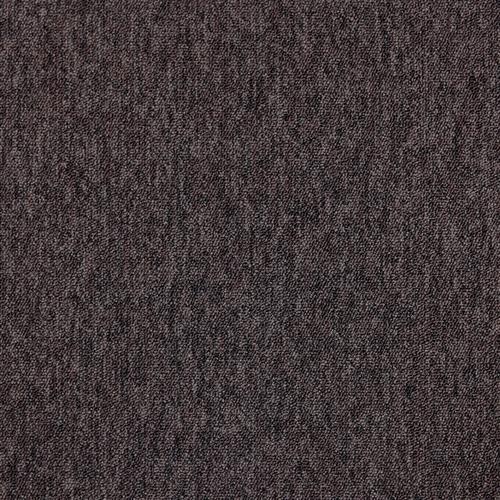 Мокетена плоча Basalt, кафява (51832)