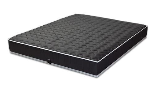 Двулицев матрак BLACK LABEL, твърдост SUPER F 20 см.