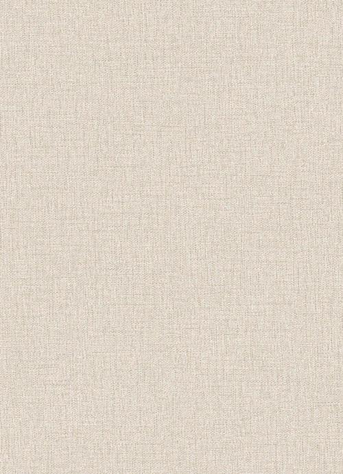 Тапет Plains&Murals PM1101