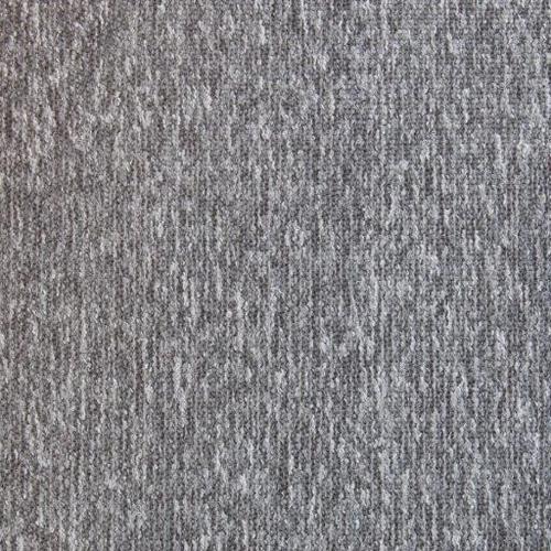 Мокетена плоча Country, сива (49542)