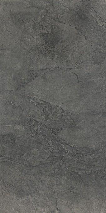 Гранитогрес Atlantis Anthracite rect.lap. 60x120