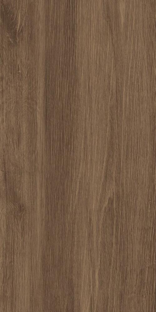 Гранитогрес Liverpool brown 31x62