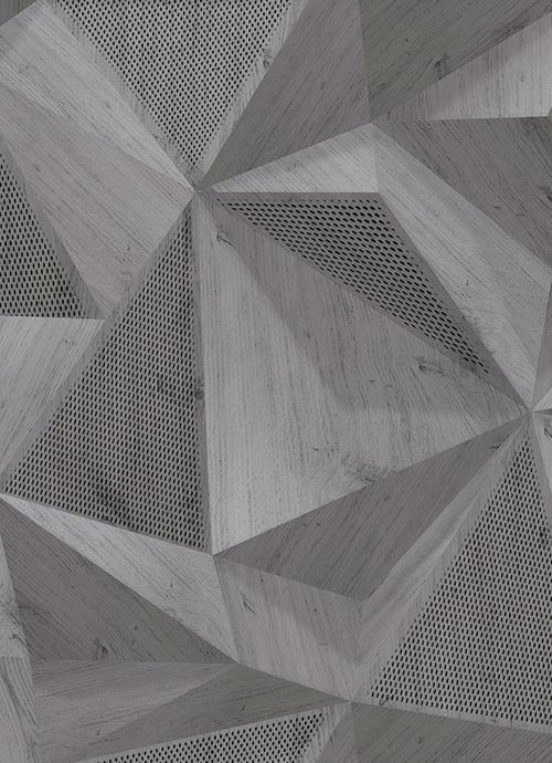Тапет Onyx M35119