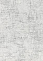 Килим Piazzo, сив (12189/910)