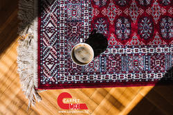 Вълнени килими - струва ли си
