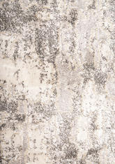 Килим Tundra, сив (59405/671)
