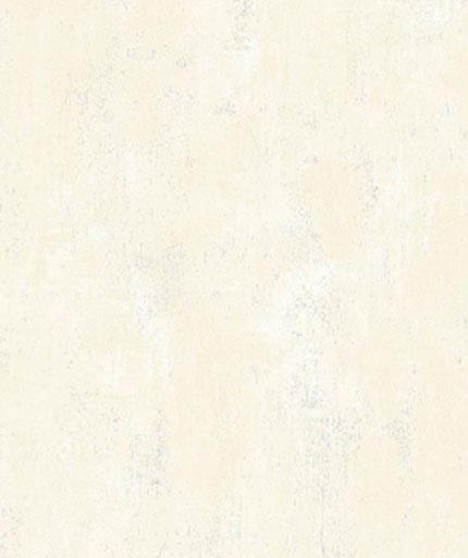 Тапет Galactik / Couleurs J74300